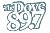 The Dove 89.7