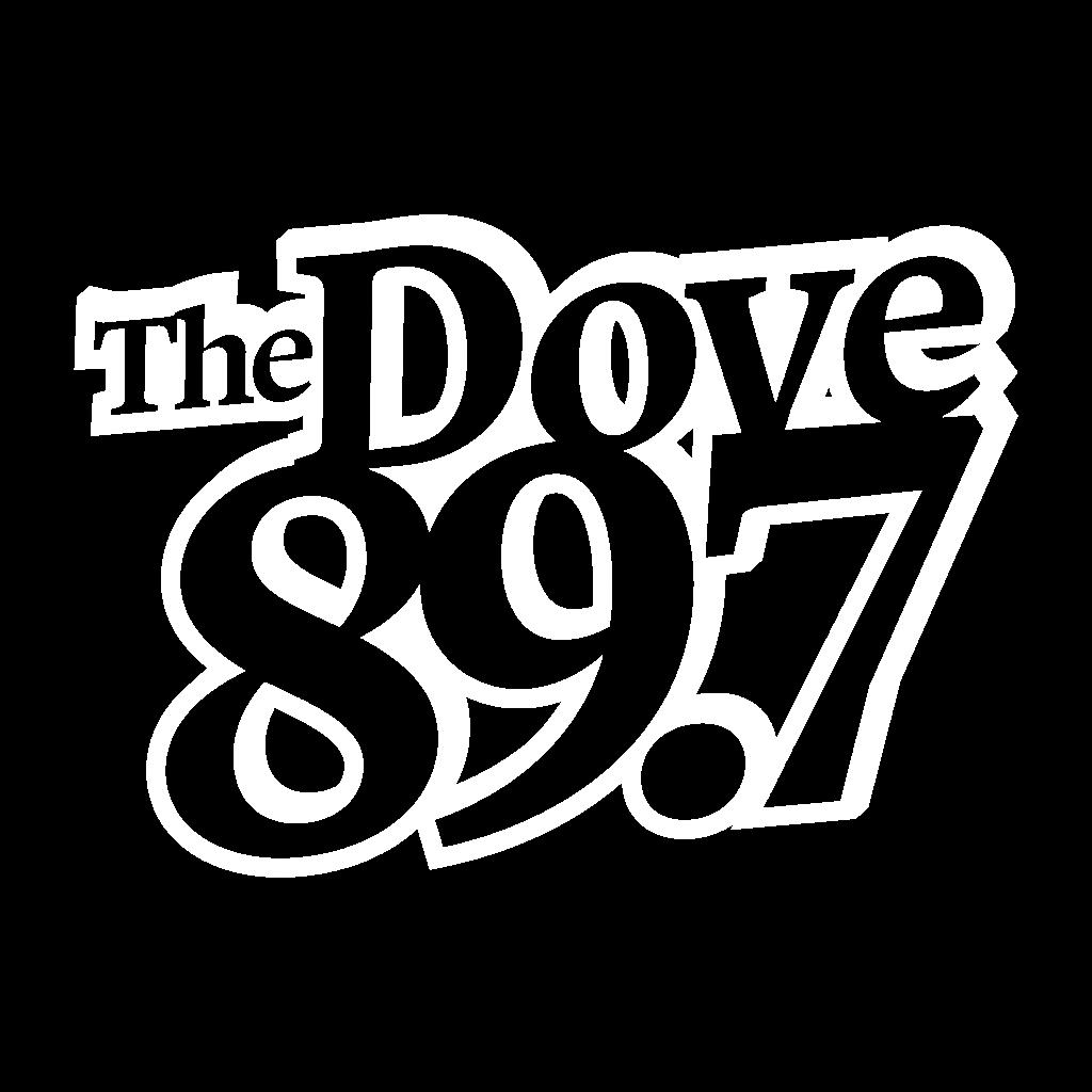 The Dove 89 7 – The Carolinas' Praise & Worship