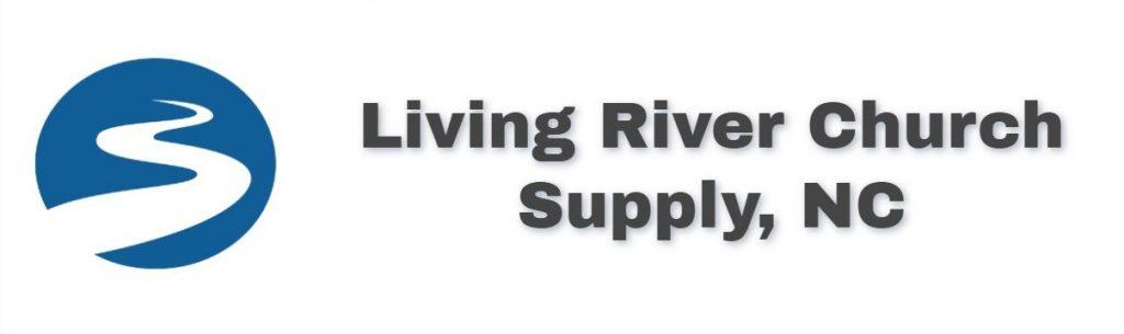 Living River Church
