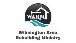 Wilmington Area Rebuilding Ministry