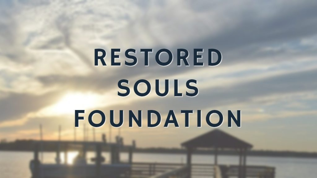 Restored Souls Foundation Still Waters Inn