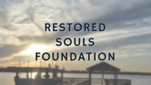 Restored Souls Foundation Still Waters Inn