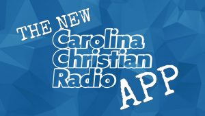 Carolina Christian Radio