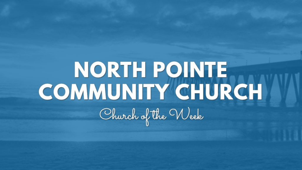 North Pointe Community Church