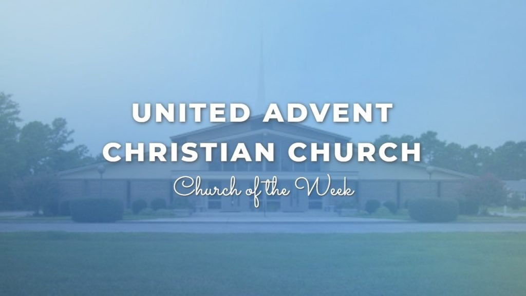 United Advent Christian Church