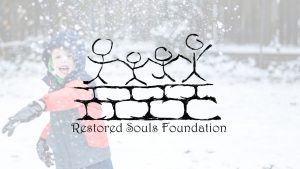 Get Flurried Fundraiser