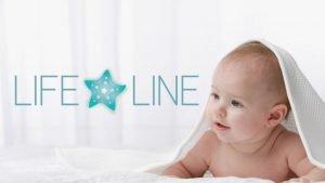 Life Line Pregnancy Center