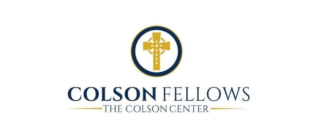 Colson Fellows